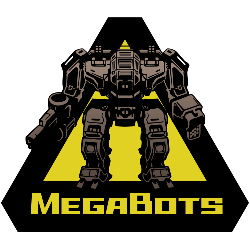 CONTENTS_MEGABOTS_1000-1000