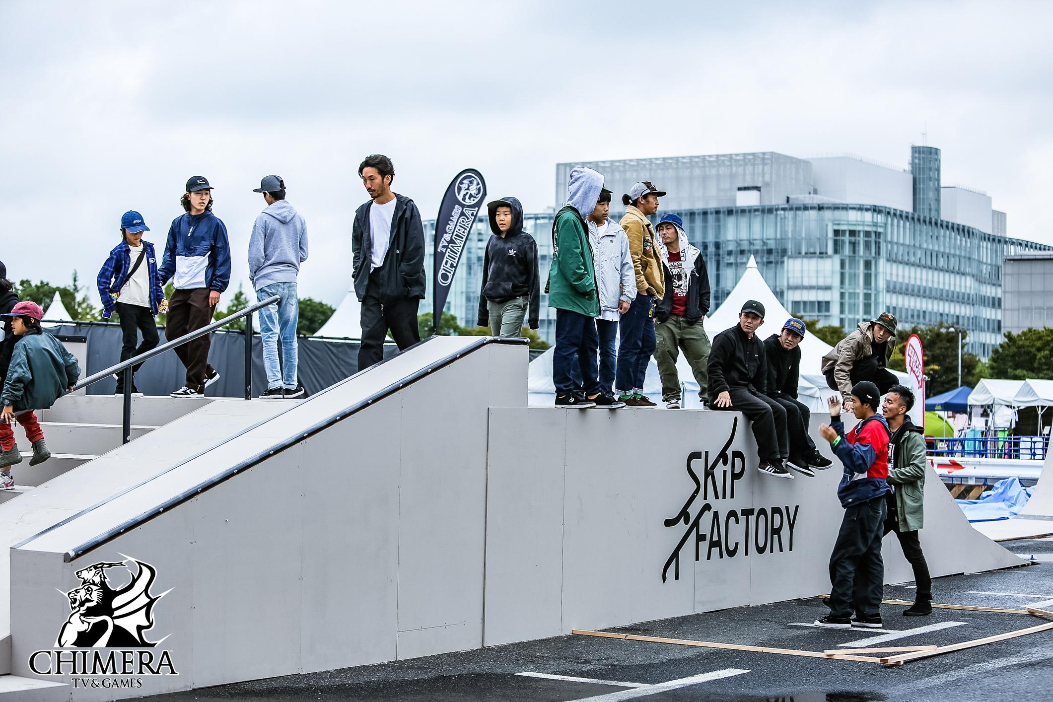 スケートボード、skateboard