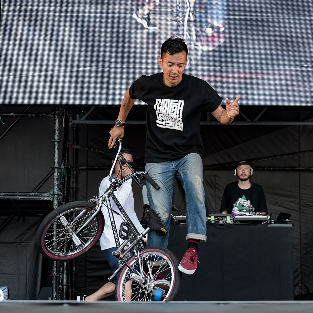 CHIMERA-GAMES_CONTENTS_BMX-Flatland_1000-1000
