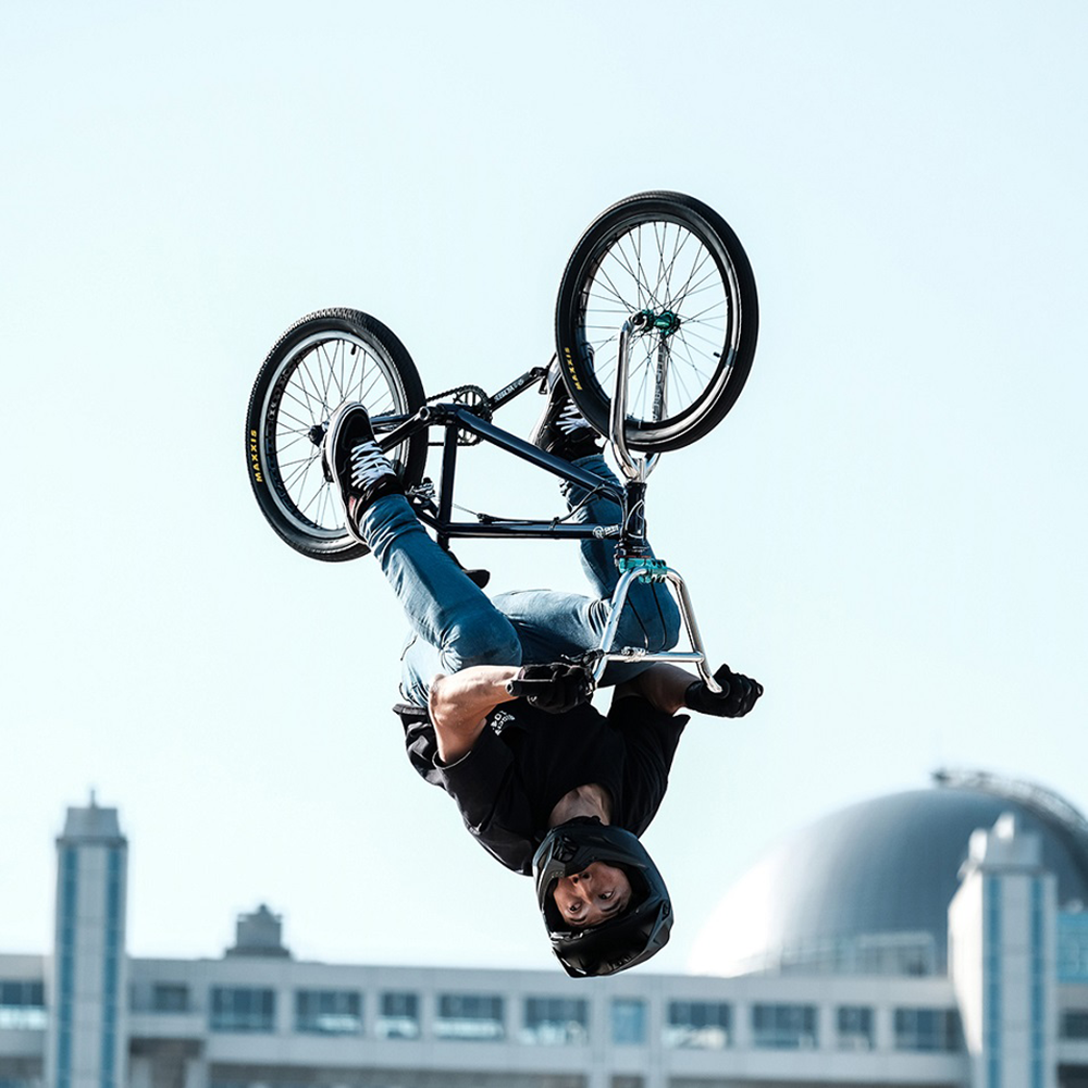 CONTENTS_BMX-FreestylePark_1000-1000