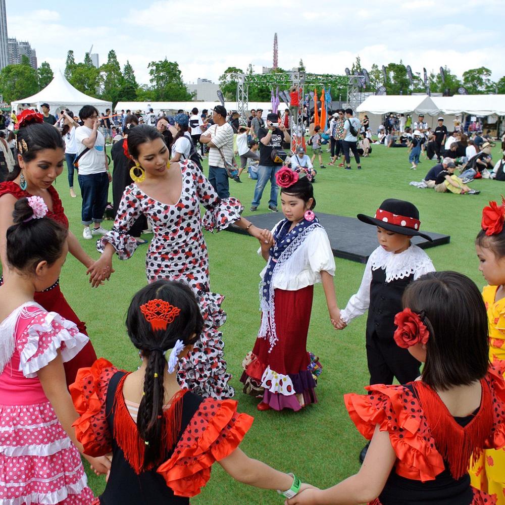 CONTENTS_Flamenco_1000-1000