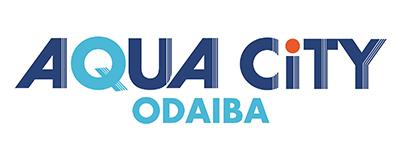 CHIMERA GAMESの協賛ロゴ:AQUACITY