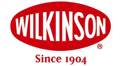 WILKINSON ウィルキンソン