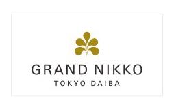GRAND NIKKO TOKYO ODAIBA
