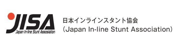 日本インラインスタント協会