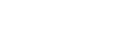 CHIMERA SNS-ソーシャルサイト