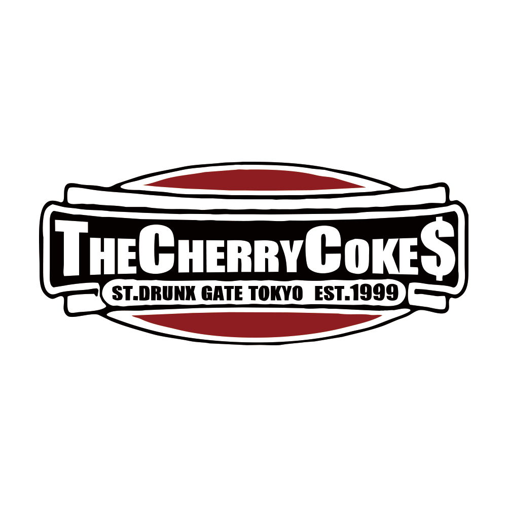 THE-CHERRY-COKE$_1000-1000