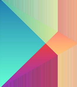 CHIMERA GAMES TICKETのコンテンツ:AndroidOS GooglePlayアイコン