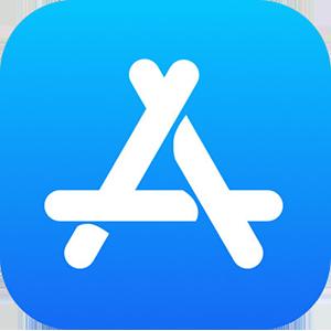 CHIMERA GAMES TICKETのコンテンツ:iOS AppStoreアイコン